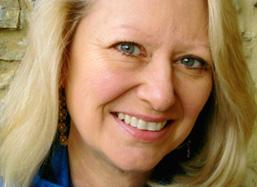Jane Butterworth - jane
